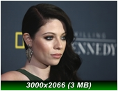 http://i1.imageban.ru/out/2013/11/06/14a643bc2bac25b0b42f07ef94b9016f.jpg