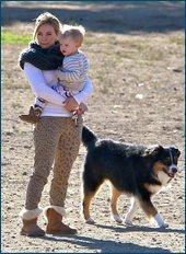 http://i1.imageban.ru/out/2013/11/06/cdfd88abf4e43f68b6c45e3551707693.jpg