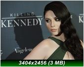 http://i1.imageban.ru/out/2013/11/06/e40a2ca14a81192a2110afc335c20c0b.jpg