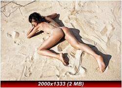 http://i1.imageban.ru/out/2013/11/09/8569dec68d48cd9fb00a57bd0cef158c.jpg