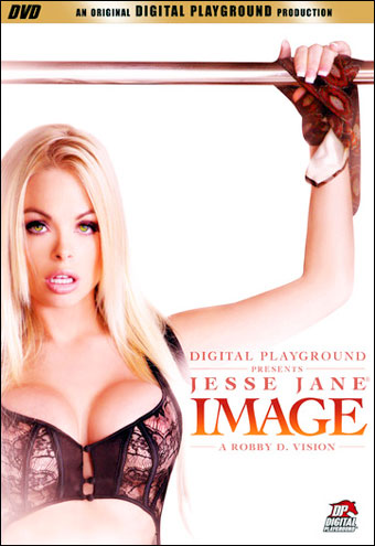 Digital Playground - Jesse Jane: Image (2008) DVDRip