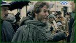 Шерлок Холмс (2013) DVDRip / SATRip