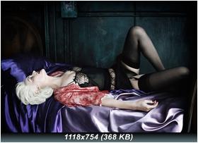 http://i1.imageban.ru/out/2013/11/18/48f85f2e312e1a8bdd37acee357a9d64.jpg