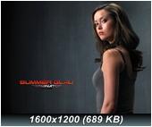 http://i1.imageban.ru/out/2013/11/18/f868868fba5511c0940652b701d71a45.jpg