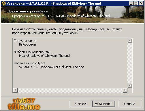 http://i1.imageban.ru/out/2013/11/19/873f2da458c26f45d8ec502813fc5386.jpg