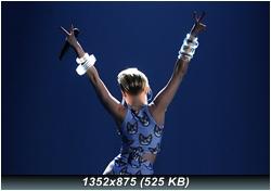 http://i1.imageban.ru/out/2013/11/25/5662c700a49aee3982b85f3abb5cb460.jpg