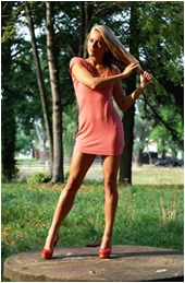 http://i1.imageban.ru/out/2013/11/26/3e94db388013bd70d3375bdc4a825019.jpg