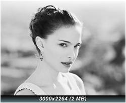 http://i1.imageban.ru/out/2013/11/26/683fbbab1ea17c931440e91dc844a597.jpg