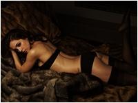 http://i1.imageban.ru/out/2013/11/26/99553ec2a1ddda67d0aa556135e1ac71.jpg