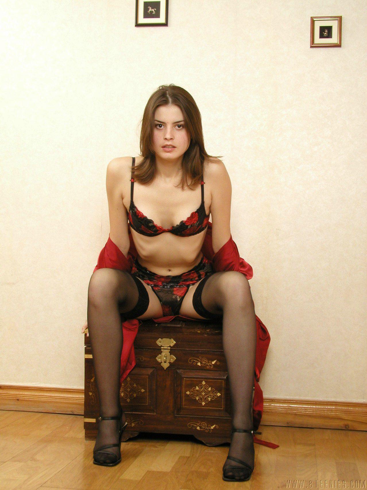 http://i1.imageban.ru/out/2013/11/26/df4debb31d56ce0771587940ce16f821.jpg