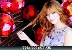 http://i1.imageban.ru/out/2013/11/29/52219e331b9916affb77572b13980ba4.jpg