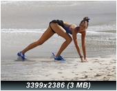 http://i1.imageban.ru/out/2013/12/09/5938c46e5a8754a7cc3d2eb26257ec88.jpg