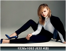http://i1.imageban.ru/out/2013/12/09/8e9776e720b92d277feee1e6a2a55cb4.jpg