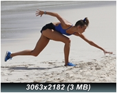 http://i1.imageban.ru/out/2013/12/09/a24ed2263c822c3ac17f4643aa25d312.jpg