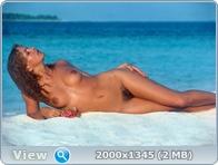 http://i1.imageban.ru/out/2013/12/14/4a29f3406ca934e22777adba9cc4d32b.jpg