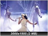 http://i1.imageban.ru/out/2013/12/14/65c599e5e99118dc8ec1efb15ed011da.jpg