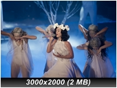 http://i1.imageban.ru/out/2013/12/14/6fac5d81430555f3488fea86a64a9216.jpg