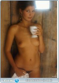 http://i1.imageban.ru/out/2013/12/14/dec90deed7e8ef7f1efac9a82cca95a4.jpg