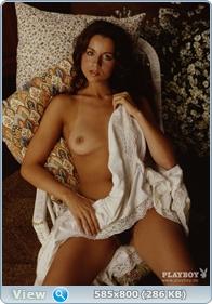 http://i1.imageban.ru/out/2013/12/14/e1ef4f02f5bbf177a82bd01e3e6e4fd9.jpg