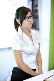 http://i1.imageban.ru/out/2013/12/15/e59c00d97758c4f34a863a2f90f816cd.jpg