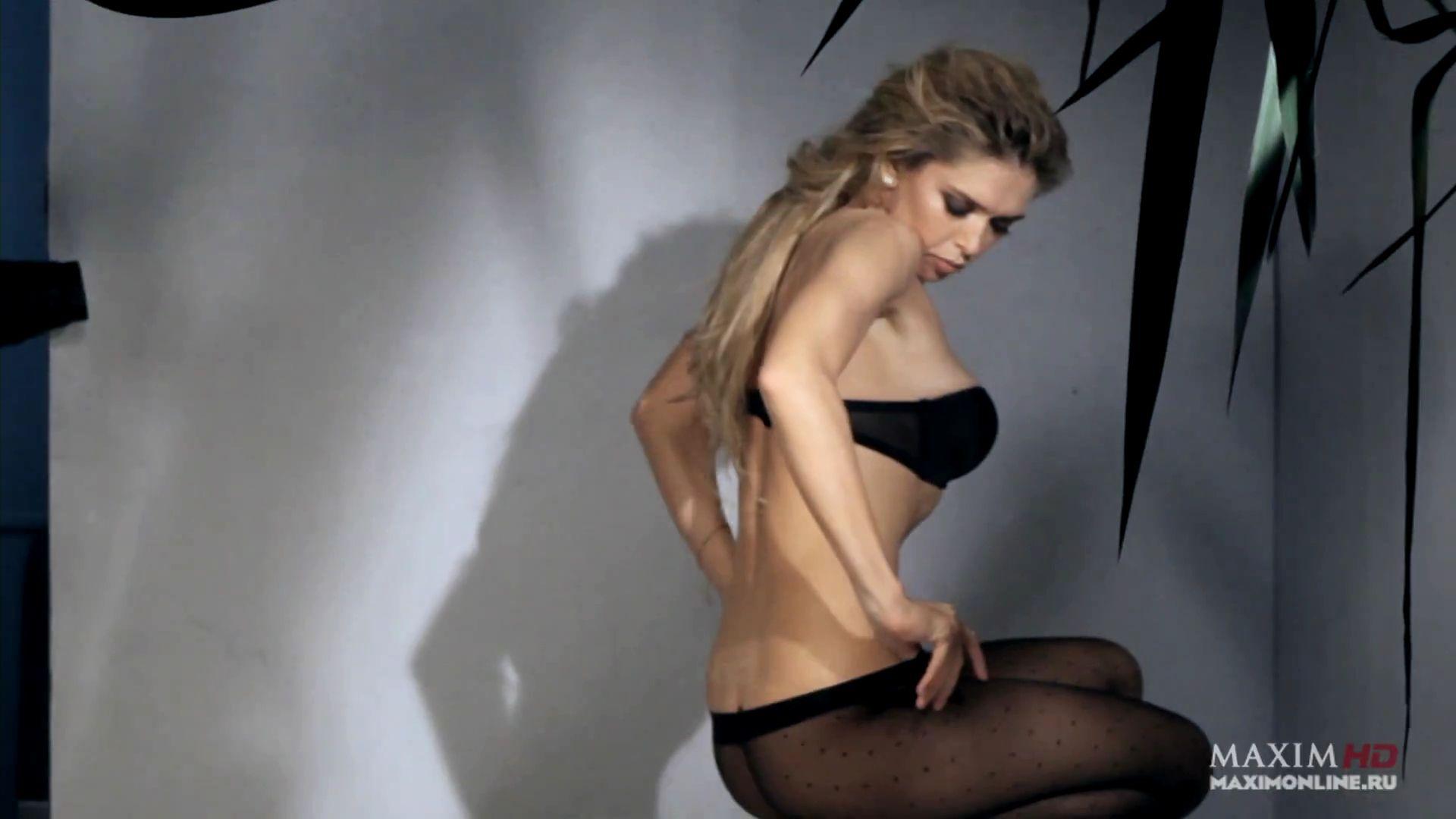 porno-zhopa-zadnitsa