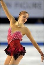 http://i1.imageban.ru/out/2013/12/17/1954fd4c34c6527d5815c5c60548e4e1.jpg