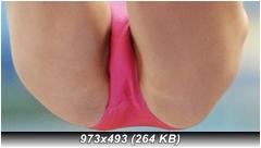 http://i1.imageban.ru/out/2013/12/17/2fa344017da8942ececd7bff617259a6.jpg