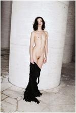 http://i1.imageban.ru/out/2013/12/17/b6148fe2e725d18b0b578dfd0ceca757.jpg