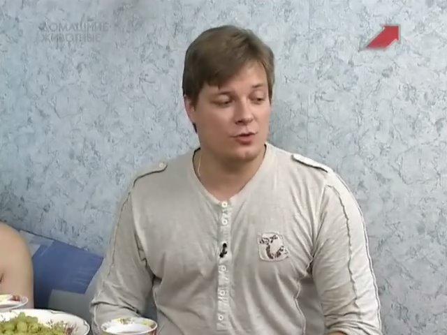 http://i1.imageban.ru/out/2013/12/18/49658e2138962600ccc060bac680c6f3.jpg