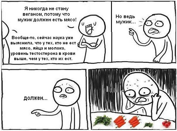 https://i1.imageban.ru/out/2013/12/18/4a506c0469294b8f3048d5acd092eefa.jpg