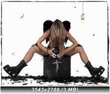 http://i1.imageban.ru/out/2013/12/18/7ec624e1ef4daf9b7c25d0a091a1f52e.jpg