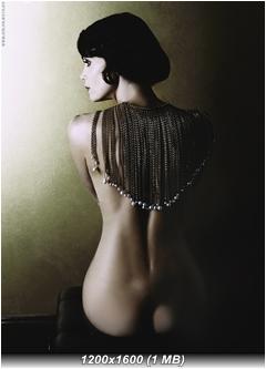 http://i1.imageban.ru/out/2013/12/18/899bd4c3cca684129e7fa08efa5fef00.jpg