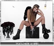 http://i1.imageban.ru/out/2013/12/18/a2bfaf23f38aba7b5650ef6780c9e1ca.jpg