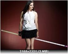 http://i1.imageban.ru/out/2013/12/19/2fbd6c128a9911758ccc869981923bb6.jpg