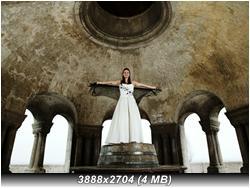 http://i1.imageban.ru/out/2013/12/19/8bf2dcd9f124c265bd0445451812f8bc.jpg