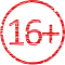 Правила игры / La regle du jeu / Rules of the Game (Жан Ренуар / Jean Renoir) [1939, Франция, драмедия, DVB] Original (Fra) + Sub (Rus, Eng, Fra, Deu)