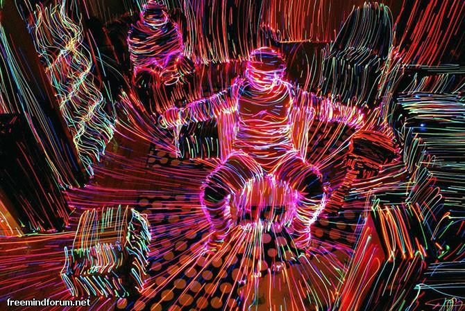 http://i1.imageban.ru/out/2013/12/20/962f7105be723c8b3f4492b5df01e301.jpg