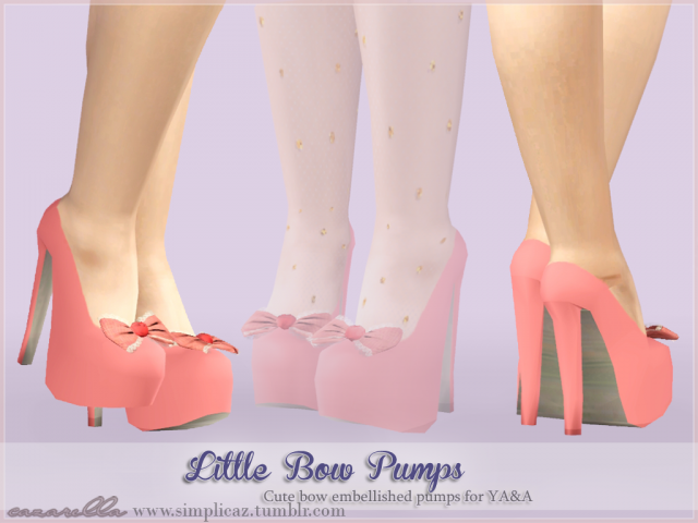 Женщины | Обувь 0cad2a1013a1308c821798df43df2a60