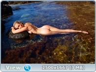 http://i1.imageban.ru/out/2013/12/22/5f6aec6a7070dee7b6b9c4ba5a5443f1.jpg