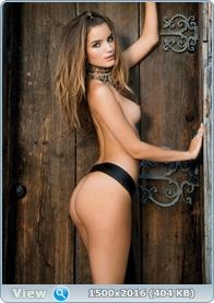 http://i1.imageban.ru/out/2013/12/22/7659b1d0f105c56d06eb9e2d007f6c41.jpg