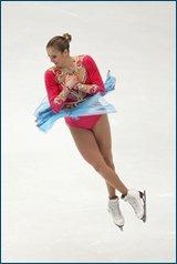 http://i1.imageban.ru/out/2013/12/22/b5aab215ea693e0a7f5e46fecf11f9de.jpg