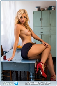 http://i1.imageban.ru/out/2013/12/22/bed4748c8398b1da79c1e9ccebfe3fdd.jpg