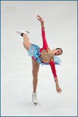 http://i1.imageban.ru/out/2013/12/22/cc8d2334d4123566ea6e3c3273e54fc1.jpg
