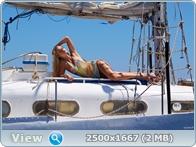 http://i1.imageban.ru/out/2013/12/22/d5f6ae14fc317a9e18ec8e7fe52d4da6.jpg