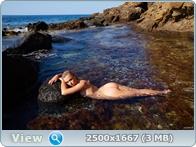 http://i1.imageban.ru/out/2013/12/22/d9c0130fbdca937bb129cdf237d1aab9.jpg