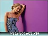 http://i1.imageban.ru/out/2013/12/23/0cf1c411041ff745d45f4763405b5b30.jpg