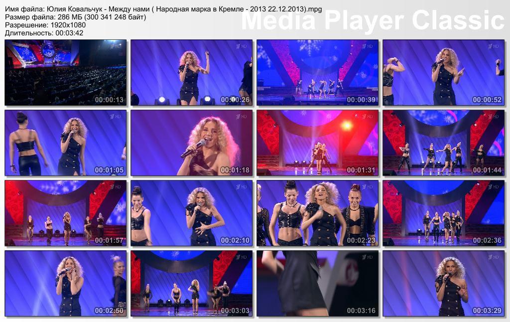http://i1.imageban.ru/out/2013/12/23/8683de685af2ff04d2169a052634da07.jpg
