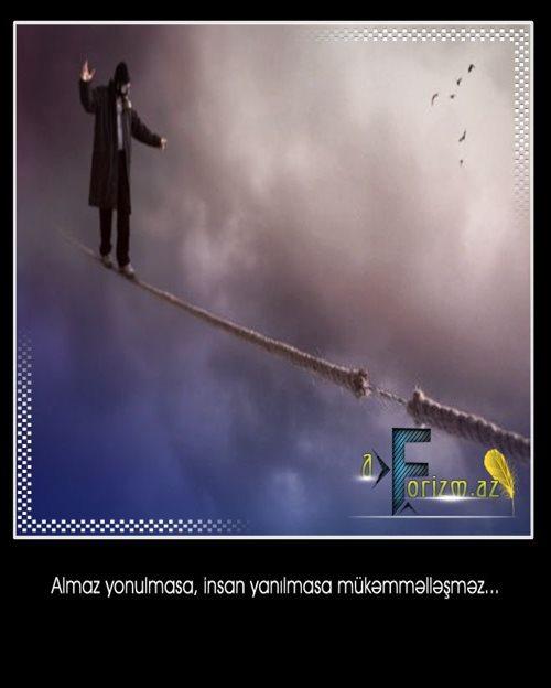 İmza: Hörmətlə Aforizm.az