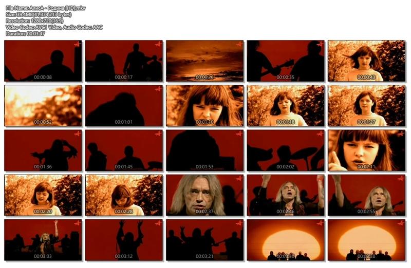 http://i1.imageban.ru/out/2013/12/24/b841d6b051a401222fb475d03fdf3e69.jpg