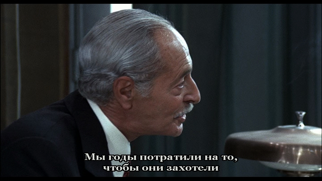 http://i1.imageban.ru/out/2013/12/25/30053c40e3ac3431ec50d3b0d9427354.jpg